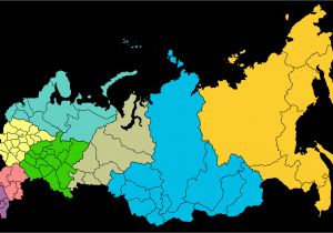 Russia On Europe Map atlas Of Russia Wikimedia Commons