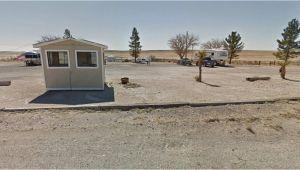 Rv Parks In Texas Map Apache Pines Rv Park Campground Reviews Marfa Texas Tripadvisor