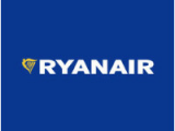 Ryanair Italy Destinations Map Route Map