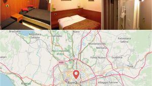 Sabina Italy Map B B Termini In 2019 Italy Airport Shuttle Free Maps B B