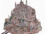 Saint Michel France Map 66 Best Mont Saint Michel Images In 2018 Bretagne