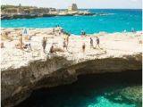 Salento Italy Map Die 25 Besten Bilder Auf Puglia Italien Beautiful Places