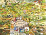 Salento Italy Map Pin by Aldo Summa On Maps Mappe Di Comunita Del Salento Puglia