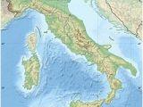 Salerno Port Italy Map Amalfi Coast Wikipedia