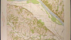 Saline Michigan Map Saline Karten Zvab