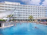 Salou Map Spain 4r Salou Park Resort I Updated 2019 Prices Hotel Reviews