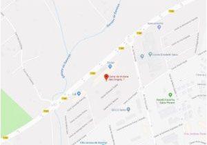 Salou Map Spain Land Plots for Sale In Salou Tarragona Spain Idealista