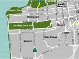 San Dimas California Map California Maps Massivegroove Com