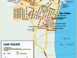 San Felipe Baja California Map 11 Best Maps Of Baja Images Mexico Destinations Mexico Travel Maps