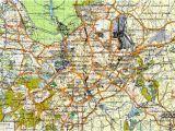 San Fermin Spain Map Madrid Map Vector Spain Printable City Plan atlas 49 Parts Editable Street Map Adobe Illustrator