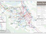 San Jose On California Map California Map Silicon Valley Fresh Map Od California Ettcarworld Com