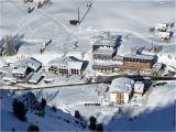 San Pellegrino Italy Map Ski Resort Passo San Pellegrino Falcade Skiing Passo San