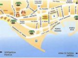 San Remo Italy Map 17 Best San Remo Italy Images San Remo Italy Beautiful Places