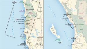 San Simeon California Map Map northern California Coastal Cities Ettcarworld 2018 Cambria
