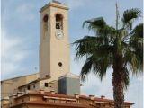 San Vincenzo Italy Map San Vincenzo 2019 Best Of San Vincenzo Italy tourism Tripadvisor