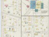 Sanborn Maps Ohio Map 1800 to 1899 Sanborn Maps Ohio Library Of Congress