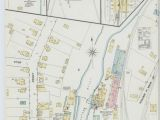 Sanborn Maps Ohio Sanborn Maps 1889 Ohio Library Of Congress