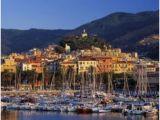 Sanremo Italy Map Die 19 Besten Bilder Auf Sanremo Italy Italia Und Mansions