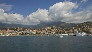 Sanremo Italy Map File 18038 Sanremo Im Italy Panoramio 45 Jpg Wikimedia Commons