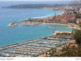 Sanremo Italy Map Port Of San Remo Italy the Port Sits In the Center Of This Lovely
