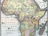 Santa Nella California Map Africa Historical Maps Perry Castaa Eda Map Collection Ut Library