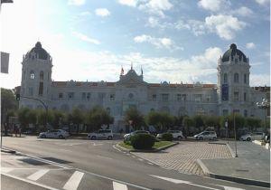 Santander Map Of Spain Gran Casino Sardinero Santander 2019 All You Need to Know before