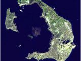 Santorini Italy Map Minoan Eruption Wikipedia