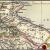 Sapri Italy Map File Apulia Shepherd Sapriporte C 030 031 Png Wikimedia Commons
