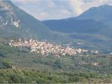 Sapri Italy Map Roscigno Wikipedia