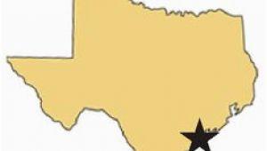 Sargent Texas Map 18 Best Sargent Beach Images Lone Star State Conchas De Mar Bridge