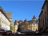 Sarlat France Map the 15 Best Things to Do In Sarlat La Caneda 2019 with