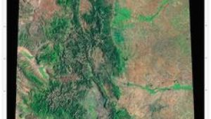 Satellite Maps Colorado 21 Best Colorado From Space Images On Pinterest Colorado tourism