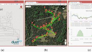 Satellite Maps Georgia Maps Satellite Maps Directions