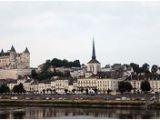 Saumur France Map 33 Best Saumur Images In 2015 France Pays De La Loire