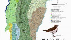 Sauvie island oregon Map Maps Mitchell Geography