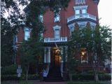 Savannah Georgia Map Historic District the 15 Best Things to Do In Savannah 2019 with Photos Tripadvisor
