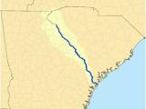 Savannah River Map Georgia Savannah River Wikipedia
