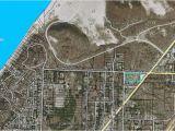 Sawyer Michigan Map 12121 N Wolcott St Sawyer Mi 49125 Land for Sale and Real Estate
