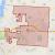 School District Map Ohio Enrollment Map District Boundaries