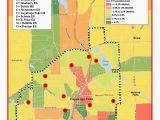 School Districts In Ohio Map Ohio School Districts Map Secretmuseum