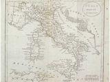 Scilla Italy Map 42 Best Italy Images Calabria Italy Tropea Italy Bella Italia