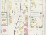 Scio oregon Map Search Results for Map oregon Library Of Congress