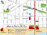 Seal Beach California Map City Of Seal Beach Home