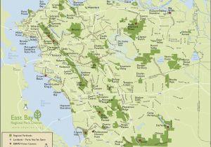 Seal Beach California Map San Francisco California Map Beautiful Seal Rock San Mateo County