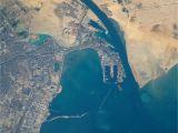 Seaports In Europe Map Suez Wikipedia