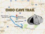 Sebring Ohio Map 186 Best Travel Images Lake Erie Columbus Ohio Great Lakes