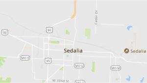 Sedalia Colorado Map Sedalia 2019 Best Of Sedalia Mo tourism Tripadvisor
