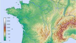 Sedan France Map Frankreich Wikipedia