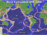 Seismic Map Of Europe Plotting Earthquake Epicenters Map City Photo Map City