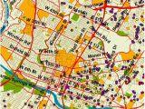 Sex Offender Registry Texas Map Texas Sex Offenders Map Business Ideas 2013